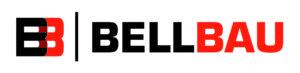 BELLBAU